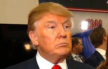 Donald Trump: I'm gonna bring the jobs back