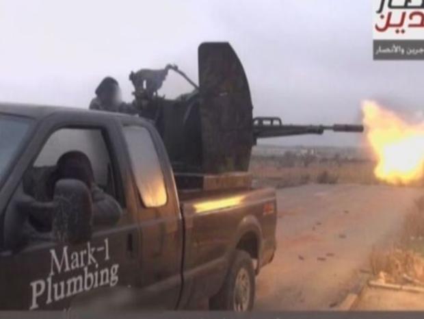 ISIS-truck.jpg
