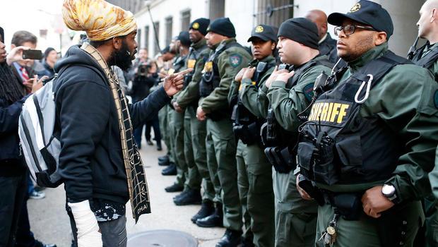 baltimore-protest.jpg