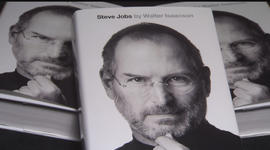 From the archives: Steve Jobs in his own words