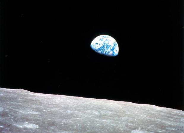 原来,earthrise.jpg