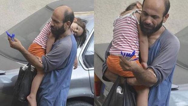叙利亚难民销售 - 笔 -  gissur-simonarson  -  Twitter的620.jpg