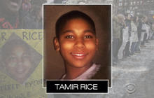 No charges for cops in Tamir Rice shooting