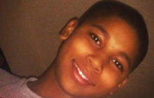 Urban League responds to lack of charges in Tamir Rice