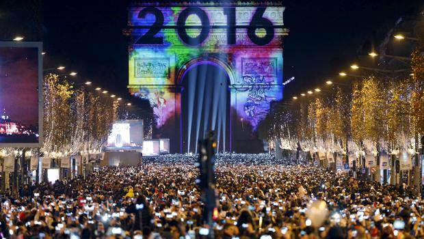 paris-new-years-2.jpg