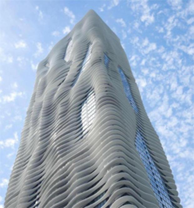 水产在芝加哥珍妮刚-244.jpg