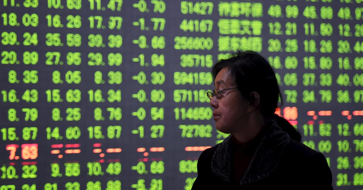 Global shares mostly gain in thin trading ahead of New Year