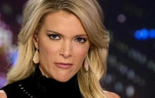 "Megyn Kelly: Donald Trump tried to ""woo"" me"