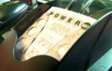 Powerball jackpot continues to rise