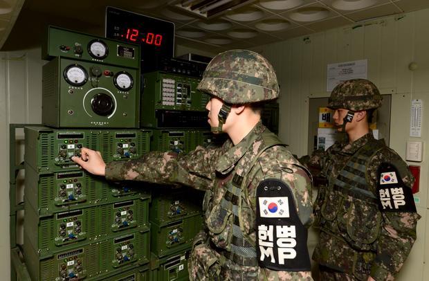 korea-broadcasts.jpg