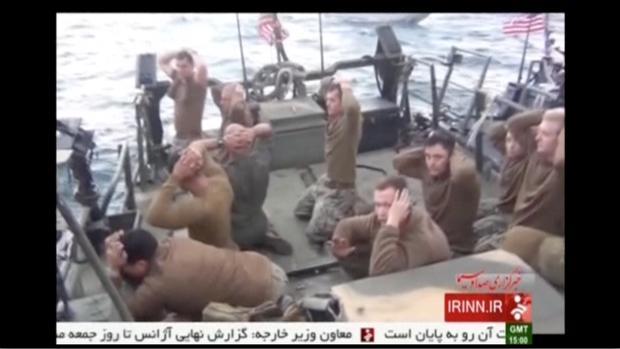 ussailors2016-01-13t174603z1706168404gf20000093743rtrmadp3usa-iran-boats.jpg