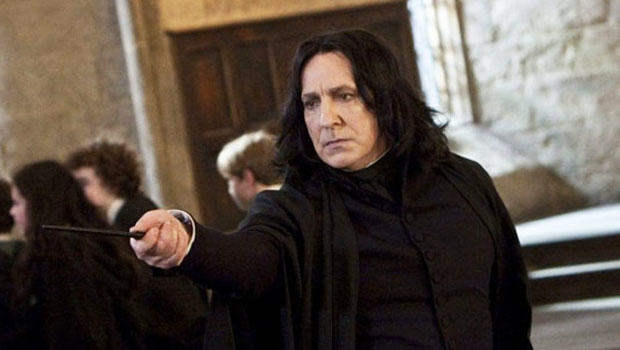 alan-rickman-harry-potter-and-the-deathly-hallows-part-2-620.jpg