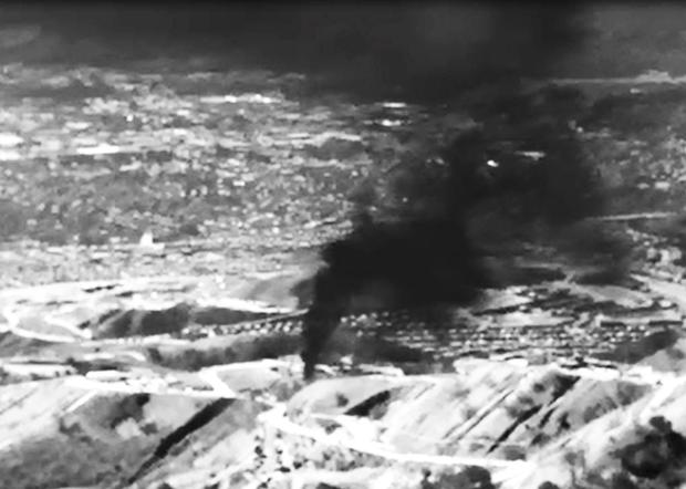 porter-ranch-gas-leak.jpg