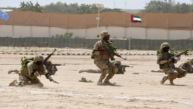 Armée Somalienne / Military of Somalia - Page 2 Mogadishu2016-01-20t120327z918638104d1besigdjjaartrmadp3somalia-unrest