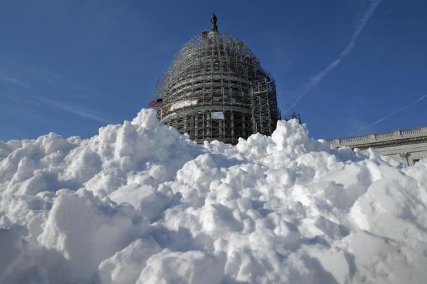 snow506054134.jpg