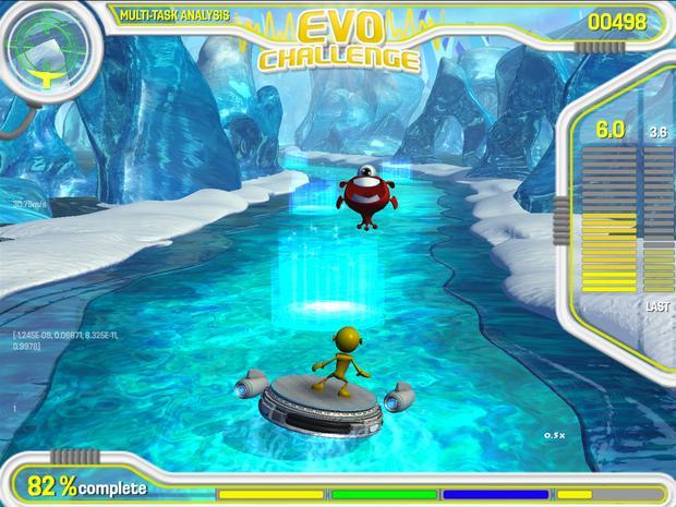 evoscreenshot3.jpg