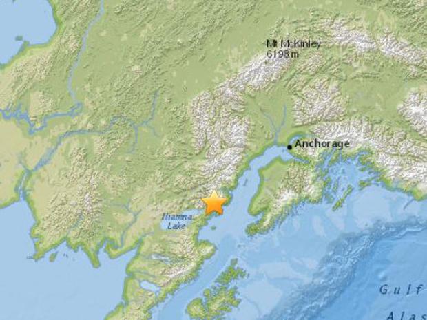 美国地质调查局地震map.jpg