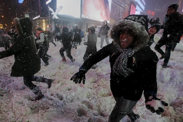 nyc-snow-5.jpg