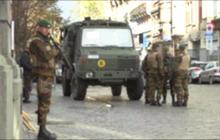 Molenbeek: Terror recruiting ground