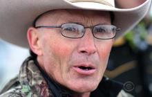 Oregon militia member killed in confrontation