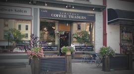 ctm0128-michael-brown-old-coffee-shop.jpg