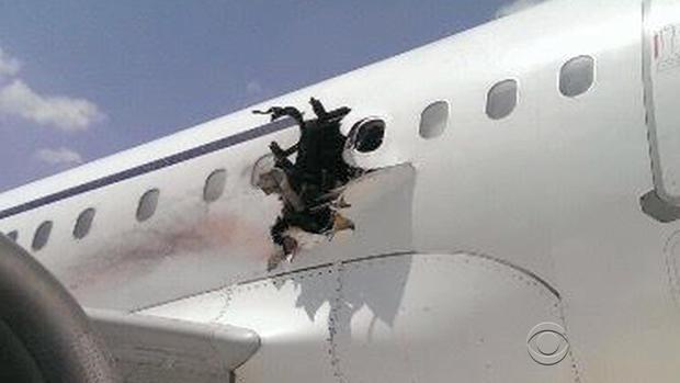索马里平面-2.JPG