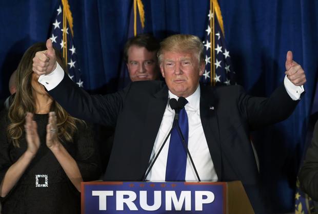 2016-02-10t032910z255849160tb3ec2a09ob8yrtrmadp3usa-election-trump.jpg