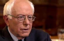 After N.H. win, Bernie Sanders looks ahead