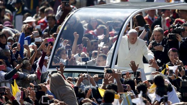 pope-mexico-2.jpg