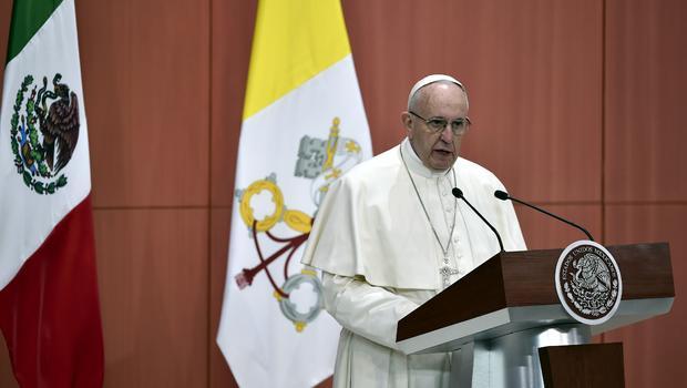 pope-mexico.jpg