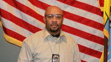 Cpl. Derrick Couch