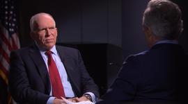 CIA Director Brennan: No end to terrorism