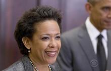 Obama could nominate Scalia's successor next week