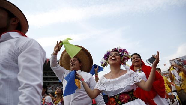 pope-mexico-4.jpg