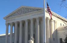Obama slams Senate GOP over Supreme Court nominee battle