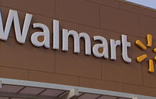One million Walmart workers are getting a raise