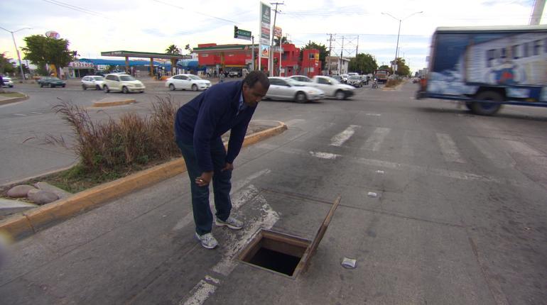 sewer-04.jpg