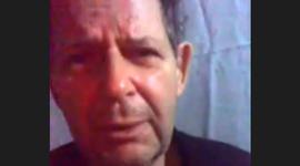 What hostage Warren Weinstein told his wife