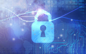 cybersecurity-encryption.jpg