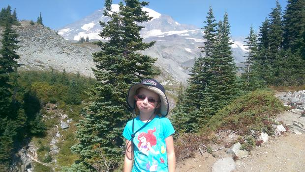 lexi-at-rainier.jpg