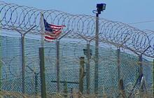 Obama lays out plan to close Guantanamo