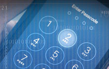 Apple asks judge to reverse iPhone unlock order