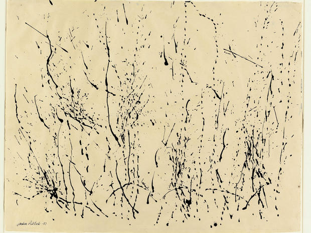essay writing tips to jackson pollock essay title much of jackson pollock is vivid an essay in the epistemology of aesthetic judgements subject much of jackson pollock is vivid