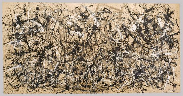 jackson-pollock-autumn-rhythm-metropolitan-museum-of-art.jpg