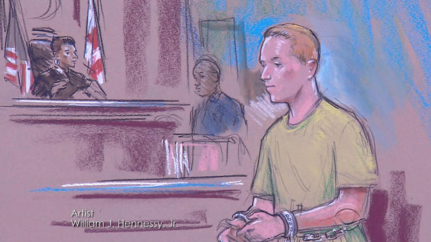 凯尔 - 奥多姆法院sketch.jpg