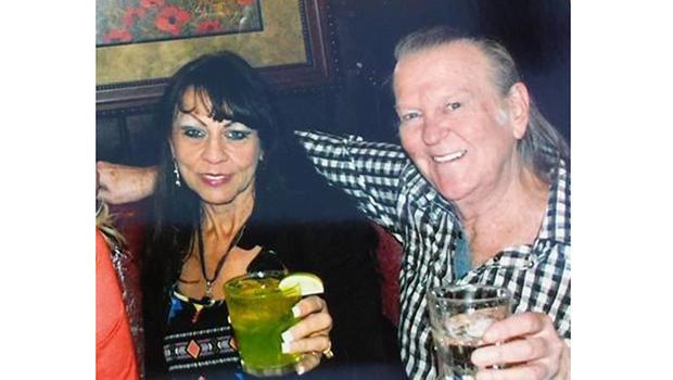 "Randy Meisner: Frau vom ""Eagles""-Bassisten getötet | GALA.de"