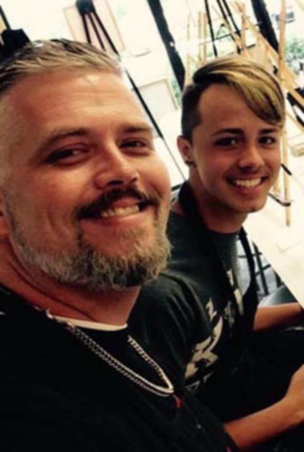 肖恩 - 史密斯与儿子-244.jpg