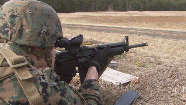 M4步枪上范围-620.jpg