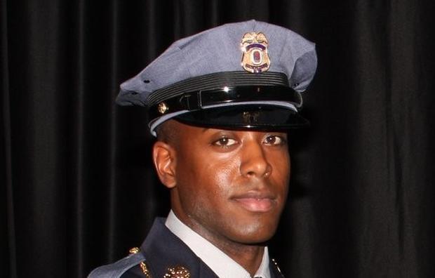 officerkilled.jpg