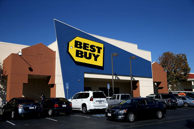 how to contact best buy